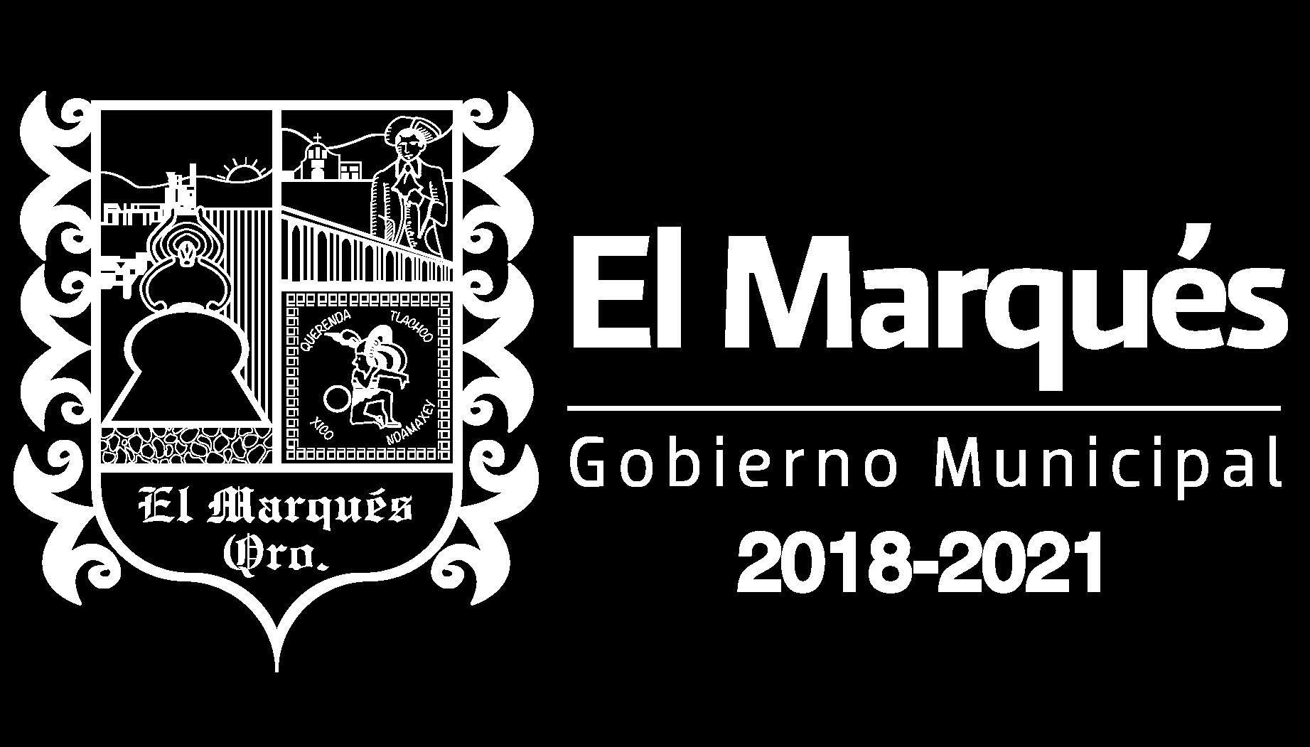 El Marqués Turismo